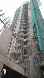 Commercial Prefab Building Construction Services, in Pan India