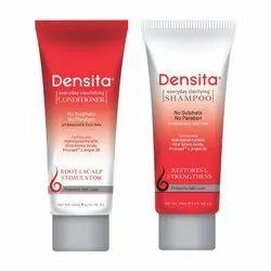 Regaliz Densita Conditinor And Shampoo