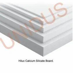 6 X 4 X 6 Mm Hilux Calcium Silicate Board