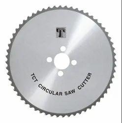 TCT Aluminum Circular Saw Cutter