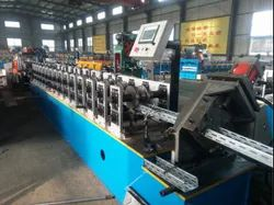Cable Tray Roll Forming Machine With Best Price