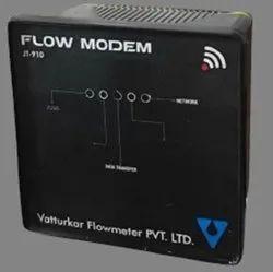 Iot Water Meter