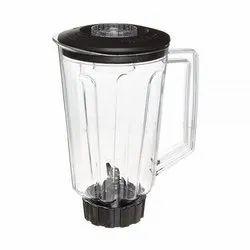 Hamilton Beach Blender Jar-6126 HBB 908 Jar