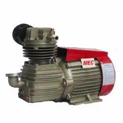 Monoblock Air Compressor Pump
