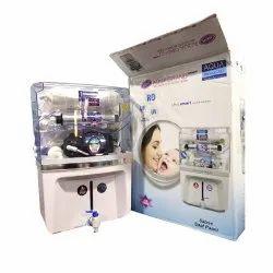Ro+uv+tds Controller Aqua Grand RO Water Purifier Body