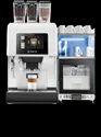 Necta Kalea Automatic Coffee Machine
