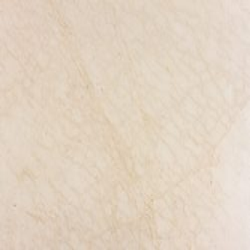 Crema Nova Marble