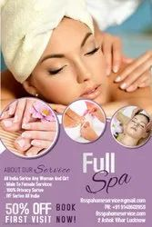 Women 1 Hours Adult Massage Service, Home, 18 To 45