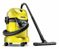 WD 3 KAP Vacuum Cleaners