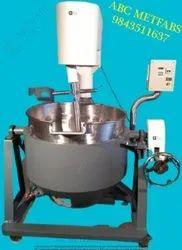 Pongal Making Machine Supplier