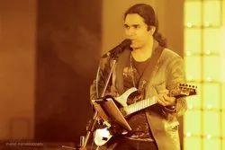 Music Programming Service, Size: 4 Mins Or More Per Song, Mumbai