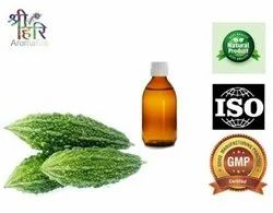 Natural KARELA EXTRACT, Packaging Type: PLASTIC, Packaging Size: 1kg