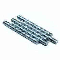 Galvanized Threaded Rod