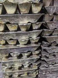 Aluminium Bronze Ingot ALBC-3