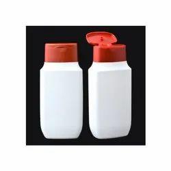 200 ml Soapie Bottle Code-346