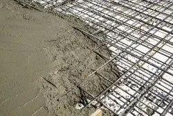 Nuvoco Concreto Instante Early Setting Concrete