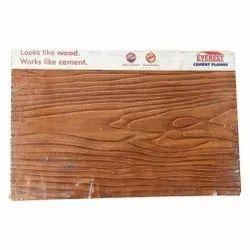 Rectangle Cement Planks