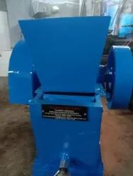 PORTABLE JAW CRUSHER MANUFACTURES