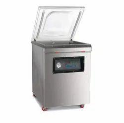 600mm X 600mm Vacuum Packing Machine