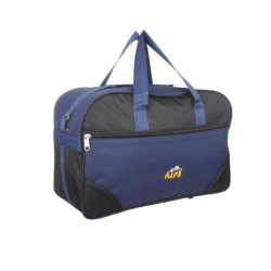 Waterproof Luggage Bag