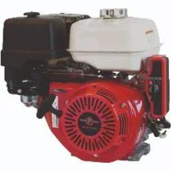 Multi Purpose Petrol Engine Woodpecker 389cc  ( Wp -390)