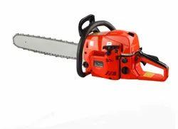 Wood Cutter, 1800w, 7500 Rpm