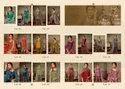 Harshit Fashion Hub Patiala Beats
