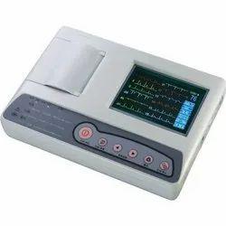 Contec Digital ECG Machine