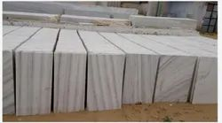 Dungri Marble Tiles, For Flooring, Thickness: 16 mm