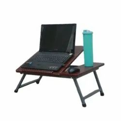 9.3 Inch Foldable Laptop Table
