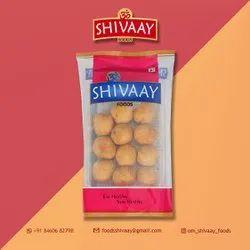 Shivaay Dry Kachori