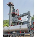 ABM-160 Asphalt Batch Mix Plant 160 TPH