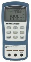 LRC Meter Calibration Services
