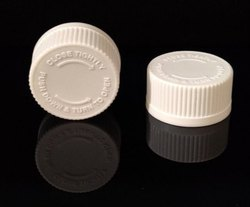 28 mm Child Resistant Cap