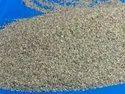 Processed  surface Industrial Diamond