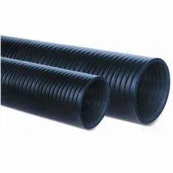 HDPE Hose Pipe