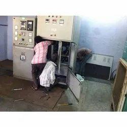 Electrical AMC Service