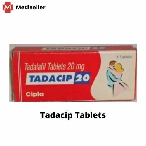 Cipla Tadalafil Online Rs 120 Box Medi Care Id 22959638233