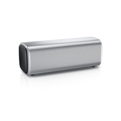 Dell Bluetooth Portable Speaker AD211