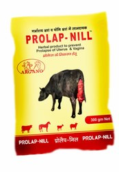 Prolap Nil Powder