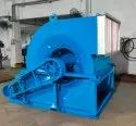 SISW Direct Drive Centrifugal Blower