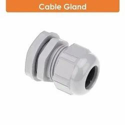 PG IP67 Cable Gland