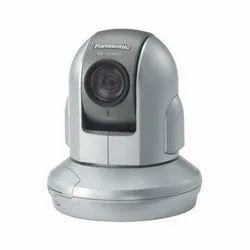 1.3 MP Indoor IP Camera, Sensor: CMOS, Camera Range: 15 to 20 m