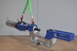 50 Tons Hydraulic Track Link Pin Pusher - C Type