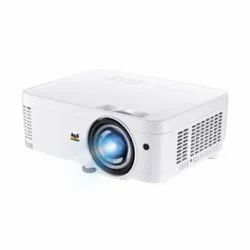 LCD Projector Rental Services