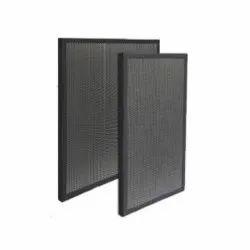 U Tone Acoustic Ceilings
