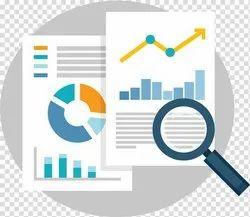 Information & Technology Data Analytics