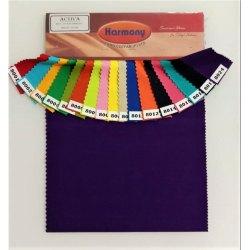 100% Cotton Shirting Fabric (30 X 40 Plain With Liza Finish) - Activa - Harmony Ekma
