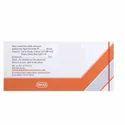 Naltrexone Hydrochloride Tablets IP