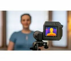 Thermography Online Testing
